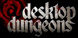 Desktop Dungeons cd key best prices