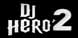 DJ Hero 2 Xbox 360 cd key best prices