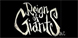 Dont Starve Reign of Giants cd key best prices