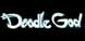Doodle God cd key best prices