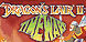 Dragons Lair 2 Time Warp cd key best prices