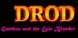 DROD Gunthro and the Epic Blunder cd key best prices