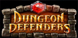 Dungeon Defenders cd key best prices