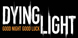 Dying Light cd key best prices