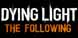 Dying Light The Following cd key best prices