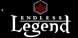 Endless Legend Shadows cd key best prices