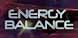 Energy Balance cd key best prices