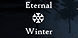 Eternal Winter cd key best prices
