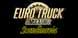 Euro Truck Simulator 2 Scandinavia clé cd au meilleurs prix