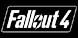 Fallout 4 Xbox One cd key best prices