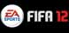 FIFA 12 Xbox 360 cd key best prices
