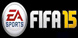 FIFA 15 Nintendo Wii U cd key best prices