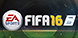 FIFA 16 cd key best prices