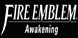 Fire Emblem Awakening Nintendo 3DS cd key best prices