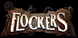 Flockers Xbox One cd key best prices