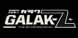 GALAK-Z cd key best prices