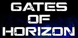 Gates of Horizon cd key best prices