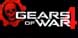 Gears of War 4 Xbox One cd key best prices