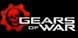 Gears of War Xbox One cd key best prices