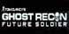 Ghost Recon Future Soldier PS3 cd key best prices