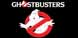 Ghostbusters cd key best prices
