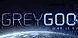 Grey Goo cd key best prices