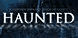 Haunted cd key best prices