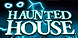 Haunted House cd key best prices