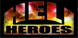 Heli Heroes cd key best prices