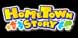 Hometown Story The Family of Harvest Moon Nintendo 3DS cd key best prices