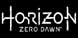 Horizon Zero Dawn PS4 cd key best prices