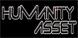 Humanity Asset cd key best prices