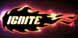 Ignite cd key best prices