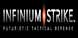 Infinium Strike cd key best prices