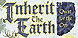 Inherit the Earth Quest for the Orb cd key best prices