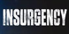 Insurgency cd key best prices