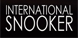 International Snooker cd key best prices