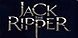 Jack the Ripper cd key best prices