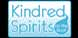 Kindred Spirits on the Roof cd key best prices