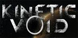 Kinetic Void cd key best prices