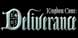 Kingdom Come Deliverance Xbox One cd key best prices
