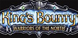Kings Bounty cd key best prices