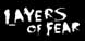 Layers of Fear cd key best prices