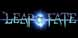 Leap of Fate cd key best prices
