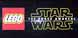 LEGO Star Wars The Force Awakens cd key best prices