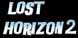 Lost Horizon 2 cd key best prices