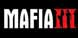 Mafia 3 Xbox One cd key best prices