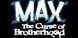 Max The Curse of Brotherhood Xbox One cd key best prices