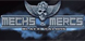 Mechs & Mercs Black Talons cd key best prices