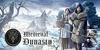 Medieval Dynasty clé cd au meilleurs prix